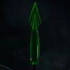 Kryptonit-Pfeil