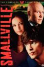 Smallville Staffel 3