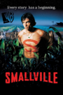 Smallville Staffel 1