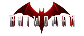BoxHeader Batwoman