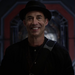 Harrison Wells (Erde 19)