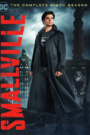 Smallville Staffel 9