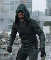 Arrow 6