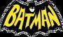 Logo Batman 66