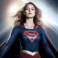 Kategorie:Charakter_Supergirl