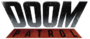 Logo Doom Patrol