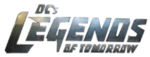 Logo Legends2