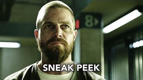 """Arrow 7x07 Sneak Peek """"The Slabside Redemption"""" (HD) Season 7 Episode 7 Sneak Peek"""