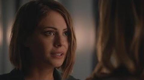 Arrow - Episode 4x10 Blood Debts Sneak Peek 1 (HD) Arrow