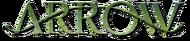 Logo Arrow large