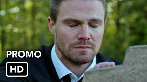 "Arrow 4x10 Promo ""Blood Debts"" (HD)"