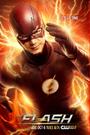 Flash Staffel 2