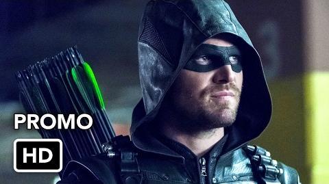 """Arrow 5x12 Promo """"Bratva"""" (HD) Season 5 Episode 12 Promo"""