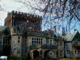 Queen Mansion