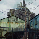 Queen Eisenfabrik