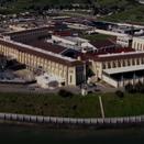 Iron Heights Gefängnis