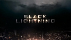 250px-Black Lightning (TV series)