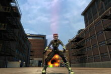 Jade Everfall (Firebomb)