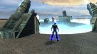 DC Universe Online 90