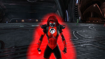 DC Universe Online 144