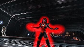 DC Universe Online 141