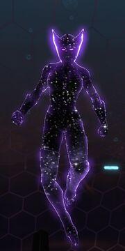 Sappho Specter
