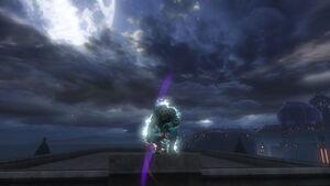 DC Universe Online 4