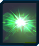 80px-Light