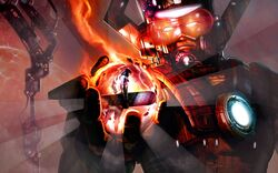 Marvel-ultimate-alliance-galactus