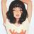 SaIty's avatar