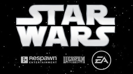 star-wars-respawn-ea Cropped