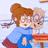 DeadlyNova's avatar