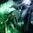 Linko17000's avatar