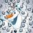 FrozenPuffle's avatar