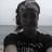 Tiffany Miakoda's avatar