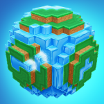 WorldofCubes's avatar