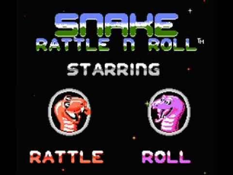 snake-rattle-roll