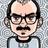 BeeteeD3's avatar