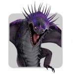 Dante160320's avatar