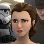 Mrs Ford Hamill's avatar