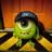 Jarhead37's avatar