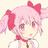 PurplePuppyLove's avatar
