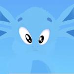 Stella37's avatar