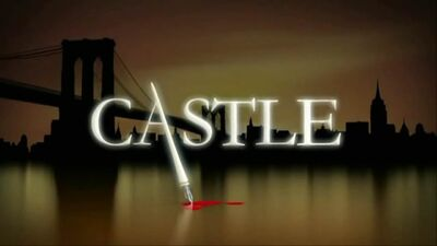The Weirdest Episodes of 'Castle'