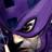 Avatar de Ultimate Spidey