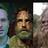 Rick grimes 567's avatar