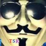 Tehsuparhackr's avatar