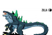 Zilla109
