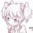 CABERA's avatar