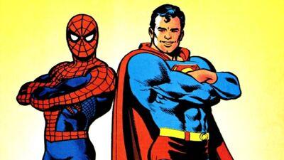 A Newbie's Guide to Reading Digital Comics